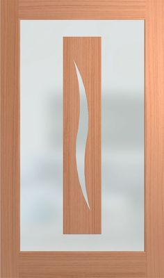 XIL26   Illusion   Hume Doors External Doors, Illusions, Entrance, Entryway, Outdoor Gates, Door Entry, Optical Illusions