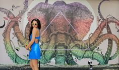 WYNWOOD WALLS #miami