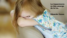 Toddler Discipline, Positive Discipline, Summer Fun List, Summer Kids, Step Parenting, Parenting Advice, Our Kids, My Children, Teaching Kids