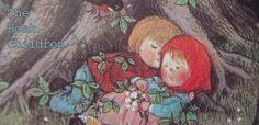 The Book Children Blog - good reviews of children's books