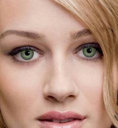 FreshLook ColorBlends are the world's bestselling cosmetic color contact lenses! Super realistic patterns, wrap your eyes in comfort and hydration. http://www.eyecandys.com/freshlook-colorblends-14-5mm/