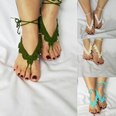 Barefoot Sandals Tan Barefoot sandlesBeach #wedding  #sexyjewelry #beachwedding #bridal #sandals #bridallingerie #barefootsandals #gothicwoman #weddingclothing  #weddingglove #weddingaccessories  #weddingshopping #weddinggift #weddingdiscount #exclusivejewelry #rich #specialgift #private #personal #designjewelry