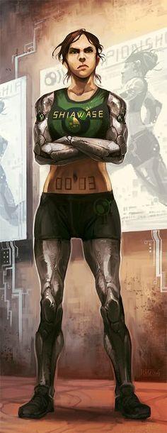 More Shadowrun: Run Faster Art… Catalyst Game Labs : More Shadowrun: Run Faster Art… Cyberpunk Games, Cyberpunk 2020, Arte Cyberpunk, Character Concept, Character Art, Character Design, Science Fiction, Shadowrun Rpg, Sci Fi Rpg