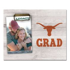 Featured: New, Parent: Gifts, Men, Unisex, Women Texas Longhorns T Shirts, I Love My Son, University Of Texas, Photo Holders, Parent Gifts, Graduation, Join, Unisex, Moving On