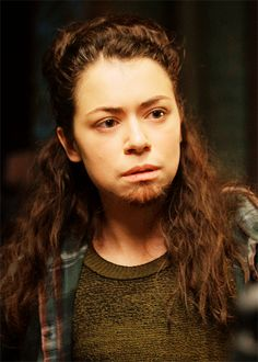Orphan Black fans:  What the fluff happened to Tony Sawicki?! You know, the trans clone? The one BBC dished out in the middle of season 2 for one episode and then never mentioned again, not even on their website? Even though they have pretty much every other clone listed, including ones we only saw passports of?? I love the show overall, but this detail is seriously unsettling.