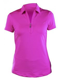 1000 Images About Ladies Fashionable Plus Size Golf