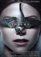 Thelma (2017) : Full HD Movie Watch or Download Free