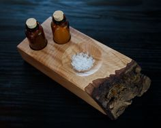 Salt Cellars On Pinterest Spoons Ebay And Ceramics