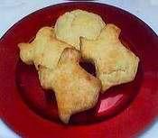 Pan de Campo: The Official State Bread of Texas Recipe