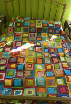 quilt i would like to make