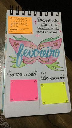 Ideas diy organizador cuadernos for 2019 Diy Clothes Makeover, Diy Outdoor Party, Diy Christmas Star, Diy Dog Crate, Notebook Organization, Bullet Journal Tracker, Agenda Planner, Bujo, Paper Book
