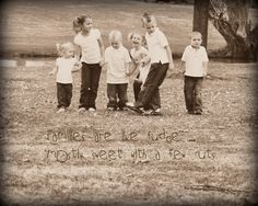 Family photos...please visit              hh moments on facebook to see more :)
