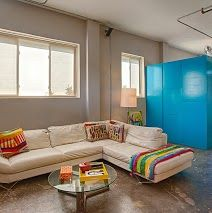 Interior Design Community for Designers on Google Plus. Network and learn.