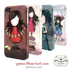 It has been a long wait, but we are excited to be able to announce the arrival of our hard phone-cases for the iPhone 4 / 4s  iPhone 5. These phone covers easily fit onto the back of your phone to provide a level of protection and will transform