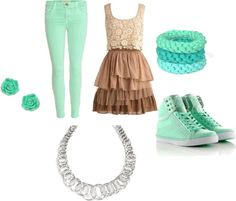 """""""Untitled #2"""" by erinwilson-1 ❤ liked on Polyvore"""