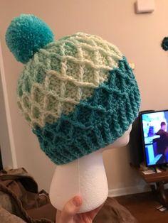 2c78e98afd0 Jackalope Hat