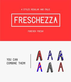 freschezza-free-font-940x1080