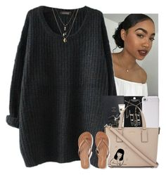 """Twenty88- London Bridge"" by mxnvt ❤ liked on Polyvore featuring Topshop, PhunkeeTree, Smythson, Origins, Kate Spade, Aéropostale and Orelia"