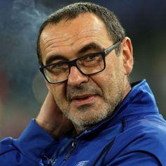 Napoli una pretendente per il prossimo acquisto - FOOTBALLNEWS24 Footballnews-24 tutto il calcio 24 ore su 24. Segui tutta la Serie A la Serie B il calciomercato tutta la champions league e scopri le news aggiornate della tua squadra del cuore
