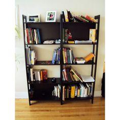 BILLY Boekenkast, wit   BEDROOM   Pinterest   Ikea, Ikea home and ...