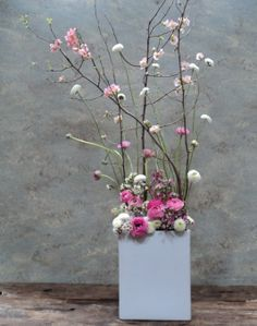 Love Screen Valentines www.dandelionranch.com #flowers #gifts #love