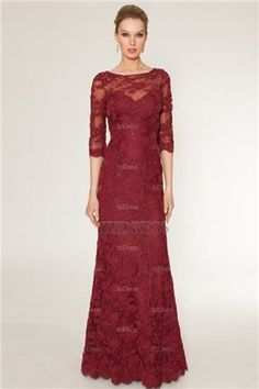 Buy Formal Dresses Online. Great Selection and Excellent Prices. Checkout Safe and Securely.