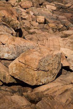 https://flic.kr/p/Mdq458 | Newport Cove - VII, Acadia National Park, ME, September, 2014 | NAP_Canon EOS 5D Mark III_20140918_GL5C0136_0266-Edit.tif