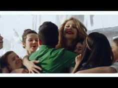 "Тина Кароль и ""Голос. Діти"" - Україна - це ти - YouTube"