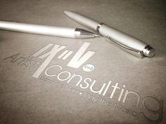 IX II V Artist Consulting