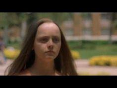 Prozac Nation (2001) - Geração Prozac - Legendado - YouTube