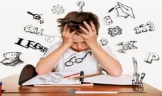 Cosa sono i Disturbi Specifici dell' Apprendimento? Uno sguardo d'insieme.