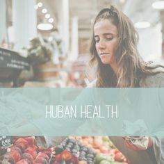 This is a board about Huban Health. Rachel Huban is a certified plant based Nutritionist and mindset coach. She helps women prepare their body and mind for pregnancy. It's all about getting your health back on track in time for pregnancy. I'm passionate about supporting women to feel confident and empowered before, during and after pregnancy. Here you will find tips and advice on plant based pregnancy, having a healthy pregnancy, what are the best foods and ingredients for trimesters. Hormone Balancing, Back On Track, After Pregnancy, Confident, Mindset, Plant Based, Mindfulness, Advice, Passion