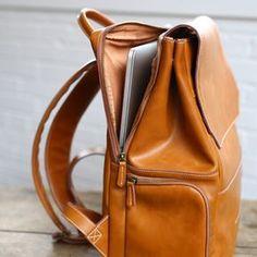 6044bbf62de5 18 best Laptop bag images on Pinterest in 2018