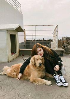 just pictures of blackpink Blackpink Photos, Pictures, Jeju Island, Rose Park, Rose Wallpaper, Blackpink Fashion, Korean Fashion, Foto Pose, Park Chaeyoung