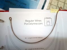 A Wire That Fits - Porcelynne BlogPorcelynne Blog Sewing Bras, Sewing Clothes, New Bra, Comfortable Bras, Just A Reminder, Shape Of You, Injury Prevention, Historical Clothing, Bra Styles