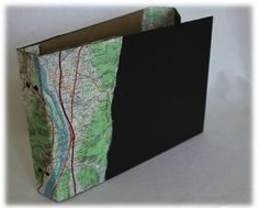 Road book carnet de route tuto