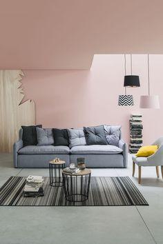 tag res de plantes id es d co pinterest jardins plan tes et plantes. Black Bedroom Furniture Sets. Home Design Ideas
