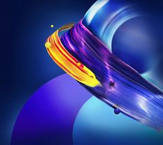 Iphone, Mobiles, Honor Huawei, Wallpapers, Information, Samsung Galaxy, Android, Colorful, Photos
