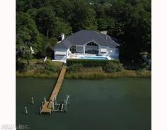 Virginia Beach and Hampton Roads Real Estate Resource Bank Owned Homes, Virginia Beach, Own Home, Baths, The Hamptons, Luxury Homes, Real Estate, Real Estates