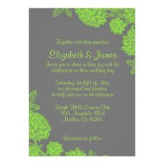 ==> reviews          Elegant Lime Green Wedding Invitations           Elegant Lime Green Wedding Invitations We have the best promotion for you and if you are interested in the related item or need more information reviews from the x customer who are own of them before please follow the link t...Cleck Hot Deals >>> http://www.zazzle.com/elegant_lime_green_wedding_invitations-161251556350778447?rf=238627982471231924&zbar=1&tc=terrest