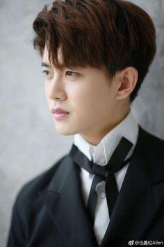 Handsome Actors, Cute Actors, Korean Celebrities, Celebs, Chinese Tv Shows, F4 Boys Over Flowers, Handsome Asian Men, Dance Like No One Is Watching, Fandoms