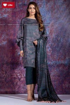 6245de2d9e 283 Best Casual-Elegant Pakistani fashion images in 2019 | Indian ...