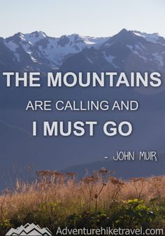Hiking Quotes Unique John Muir Quotes Hiking Quotes Adventure Quotes Wanderlust Quotes
