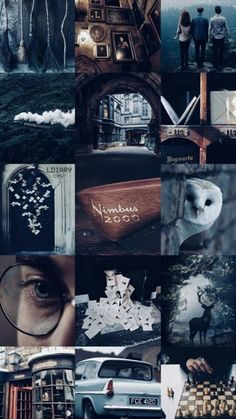 Discover recipes, home ideas, style inspiration and other ideas to try. Magia Harry Potter, Harry Potter Background, Harry Potter Aesthetic, Harry Potter Wallpaper, Harry Potter Movies, Ravenclaw, Samsung, Hogwarts, Collage