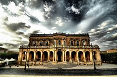 Holidays And Culture In #Sicily: Noto | Italy Galore http://www.italygalore.com/holidays-and-culture-in-sicily-noto/