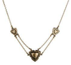 """♥♥♥♥♥ """"Venla"""" kääty/chain, pronze (Kalevala Koru/Jewerly)"""