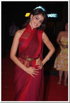 99 best genelia dsouza images on pinterest genelia d