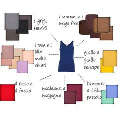A fashion look from October 2012 featuring Object Collectors Item tops. Browse and shop related looks.