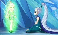 Winx Club, Season 1, Disney Characters, Fictional Characters, Witch, Aurora Sleeping Beauty, Cartoons, Tower, Clouds