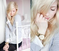 Maybe it's a new beginning (by Joana Gröblinghoff) http://lookbook.nu/look/4437371-maybe-it-s-a-new-beginning